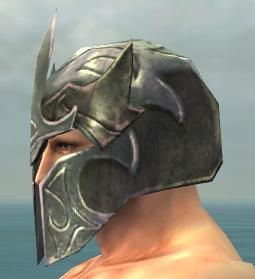 File:Warrior Elite Templar Armor M gray head side.jpg