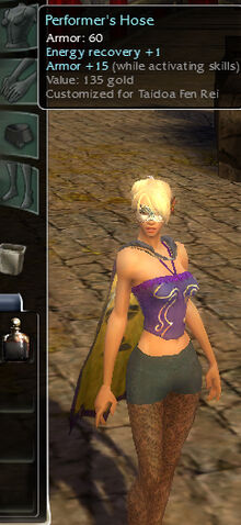 File:Female Mesmer Performers Stockings Mistake.jpg
