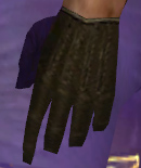 File:Mesmer Monument Armor M dyed gloves.jpg