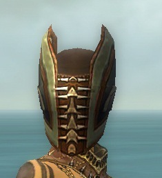 File:Ritualist Monument Armor F gray head front.jpg