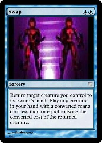 File:ShadowcrestMTGSwap.jpg