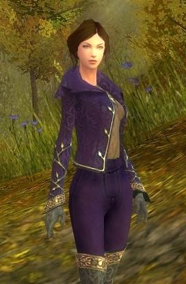 File:Violet Wisteria.jpg