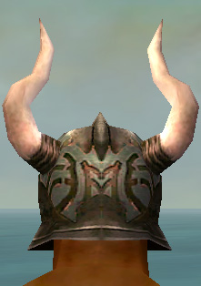 File:Warrior Norn Armor M gray head back.jpg