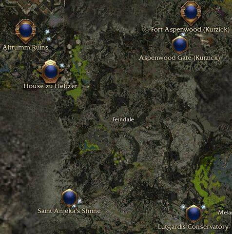 File:Ferndale map.jpg