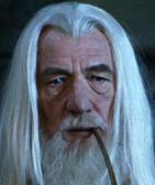 File:GandalfHeadByJamster.jpg