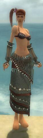 File:Ritualist Vabbian Armor F gray arms legs front.jpg