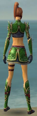 File:Assassin Monument Armor F dyed back.jpg
