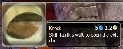 File:Knock activation.png