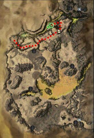 File:Ruricu ruriculocation.jpg