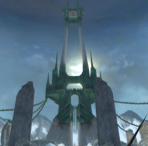 File:Wizards Folly Tower.jpg