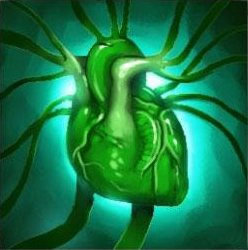 File:Hi-res-Poisoned Heart.jpg