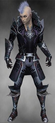 File:Necromancer Deldrimor Armor M gray front.jpg