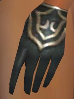 File:Mesmer Monument Armor F gloves.jpg