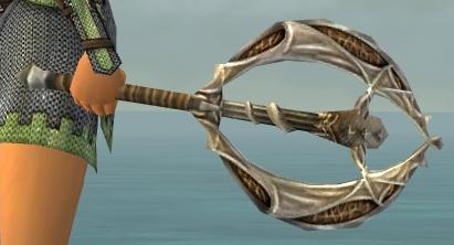 File:Dragoncrest Axe.jpg