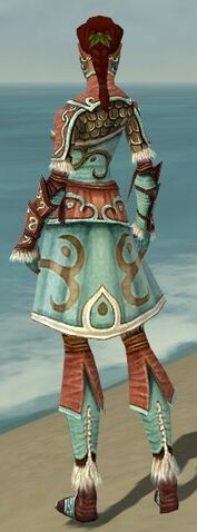 File:Ranger Elite Canthan Armor F dyed back.jpg