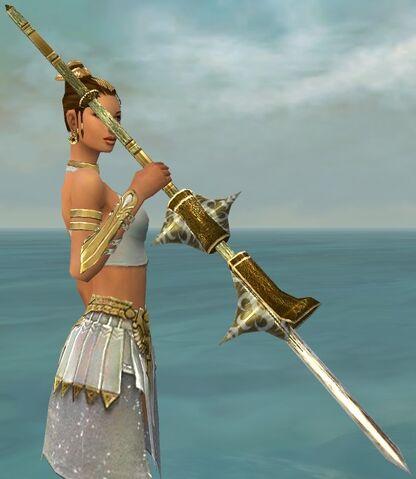 File:Guardian Spear.jpg
