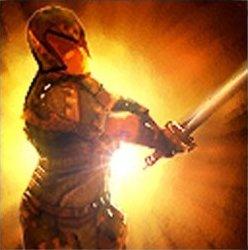 Hi-res-Protector's Strike