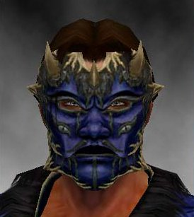 File:Mesmer Primeval Armor M dyed head front.jpg