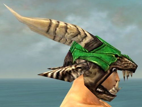 File:Warrior Elite Charr Hide Armor M dyed head side.jpg