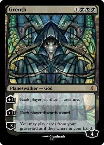 File:Giga's Grenth Magic Card.jpg