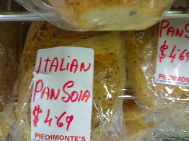 File:Tasty Pansola.jpg