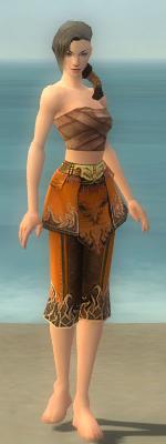 File:Aureate Pants F dyed front.jpg