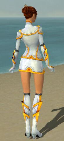 File:Elementalist Ascalon Armor F dyed back.jpg