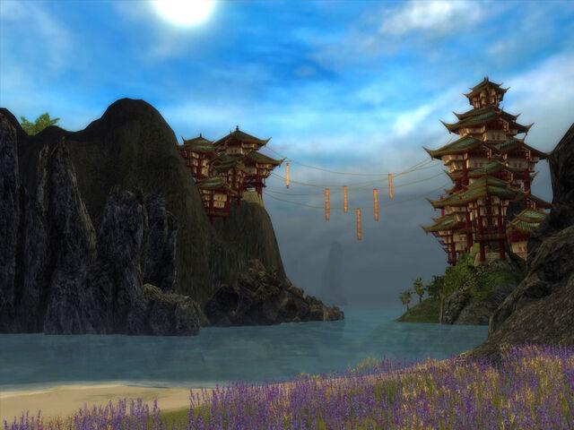 File:Teipoa Island.jpg