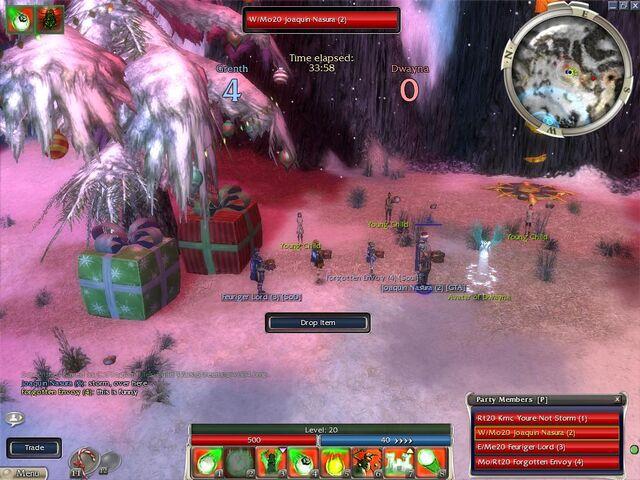 File:Snowball Fight fun03.JPG