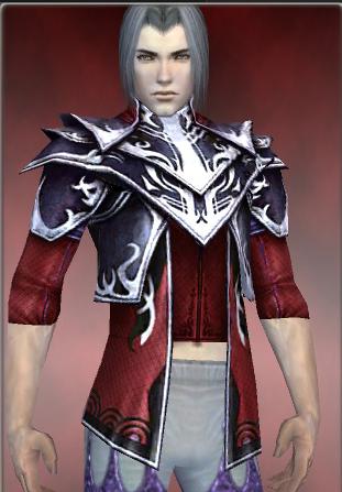 File:Thaumaturgic Robes M dyed front.jpg