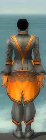 File:Elementalist Kurzick Armor M dyed back.jpg