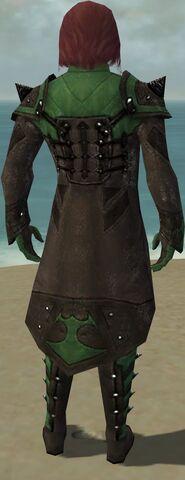 File:Mesmer Obsidian Armor M dyed back.jpg