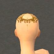 File:Monk Vabbian Armor F dyed head back.jpg