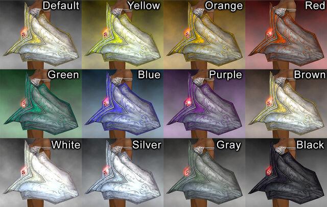 File:Oppressor's Shield dye chart.jpg