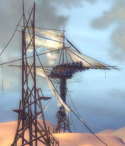 File:Ship Ruins.JPG