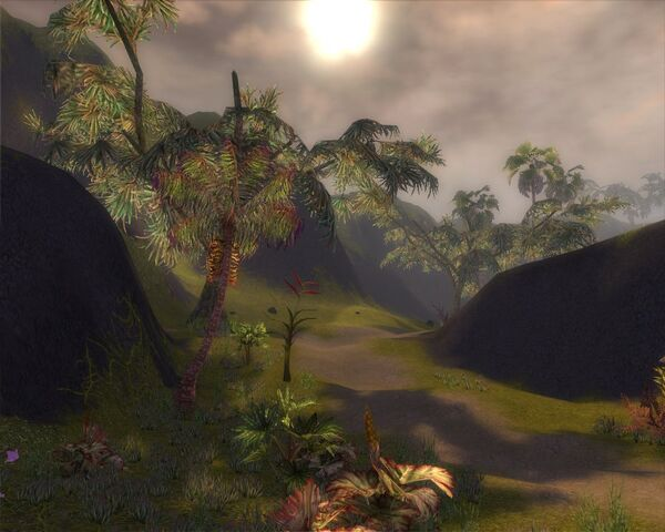 File:Cursed Lands 1000x800.jpg