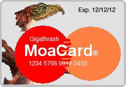 File:Giga's Moa Card.JPG