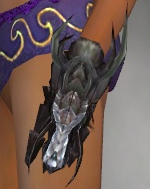 File:Mesmer Dragon Gauntlets F.jpg