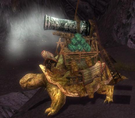 File:Siege Turtle.jpg