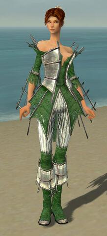 File:Elementalist Primeval Armor F dyed front.jpg