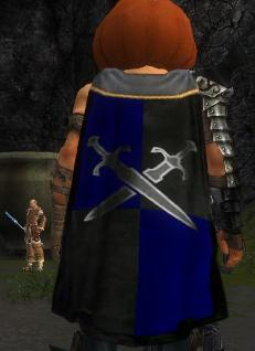 File:Guild Cape.JPG