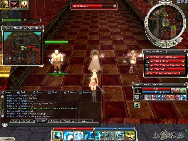 File:Shadowcrest energy bug 2.jpg