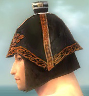 File:Warrior Canthan Armor M dyed head side.jpg