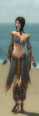 File:Rogues Ele F Vabbian armor.jpg