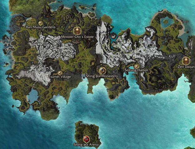 File:Shing Jea Island.jpg