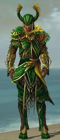 File:Disciple of Melandru M dyed front.jpg
