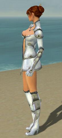 File:Elementalist Ascalon Armor F gray side.jpg