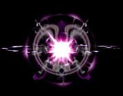 Inspiration Symbol 2
