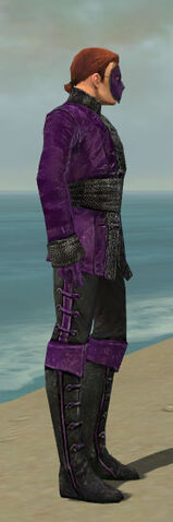 File:Mesmer Shing Jea Armor M dyed side.jpg