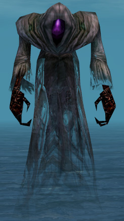 File:Rift Warden Form effect.jpg